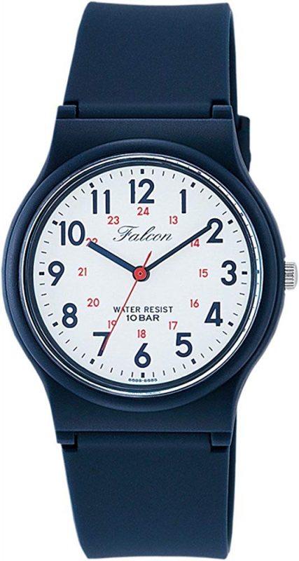 シチズン(CITIZEN) 腕時計 ファルコン VS04-001