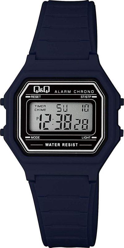 シチズン(CITIZEN) デジタル多機能腕時計 M173J019