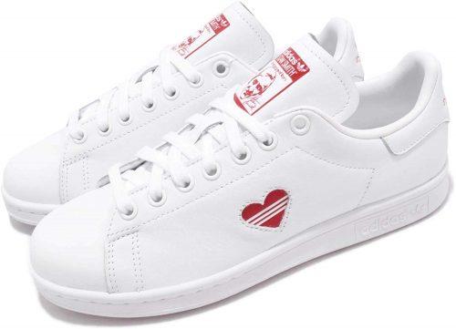 アディダス(adidas) STAN SMITH W