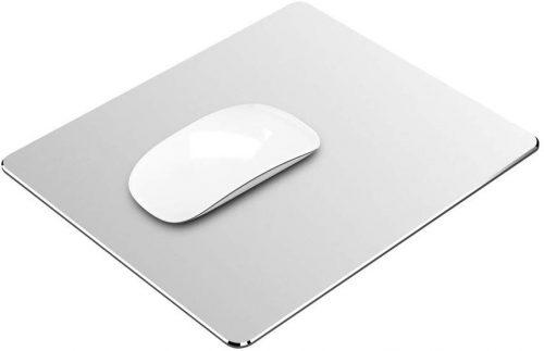 VAYDEER 金属マウスパッド Xunli-0007