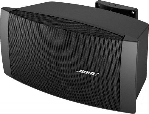 ボーズ(BOSE) DS16SE FreeSpace surface-mount loudspeaker
