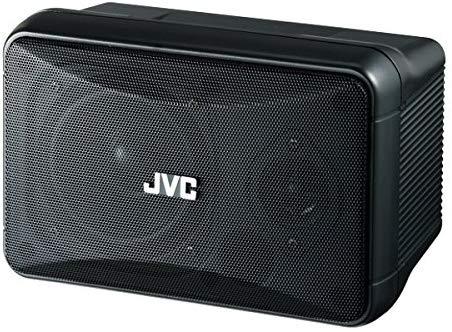 JVCケンウッド(KENWOOD) コンパクトスピーカー PS-S10
