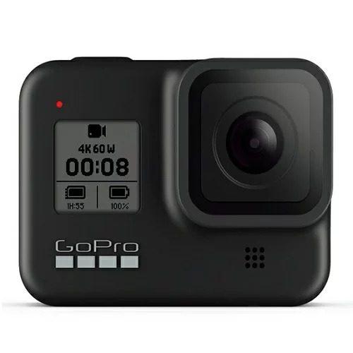 ゴープロ(GoPro) HERO8 CHDHX-801-FW