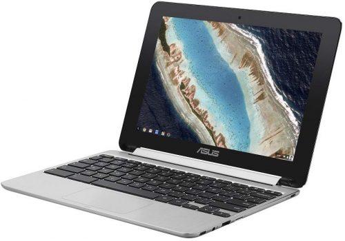 エイスース(ASUS) Chromebook Flip C101PA