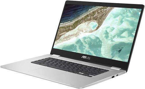エイスース(ASUS) Chromebook C523NA