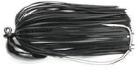 ケイテック(KEITECH) ラバージグ モデルⅢ スイムジグ