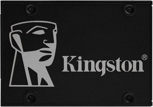 キングストン(Kingston) KC600