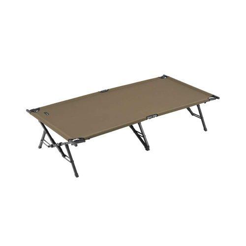 ロゴス(LOGOS) グランベーシック Bed Style BIGコット