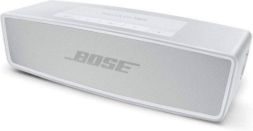 ボーズ(Bose) SoundLink Mini Bluetooth speaker II
