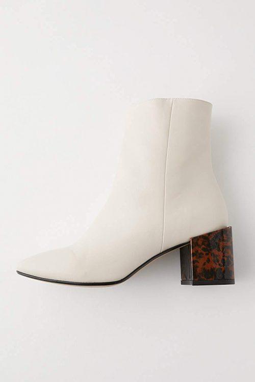 マウジー(moussy) ブーツ 010CAB52-6620