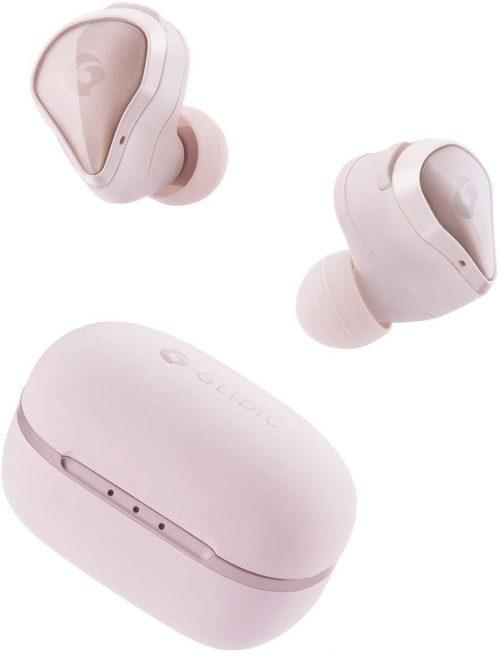 グライディック(GLIDiC) Sound Air TW-6000 SB-WS61-MRTW