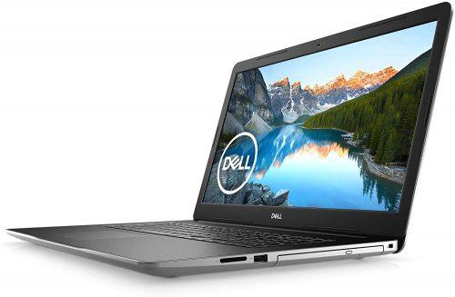 デル(Dell) ノートパソコン Inspiron 17 3793