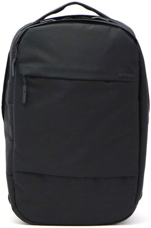 インケース(INCASE) City Compact Backpack Ⅱ 37181014