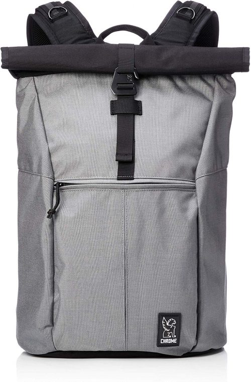 クローム(CHROME) YALTA 2.0 BACKPACK BG194 30L