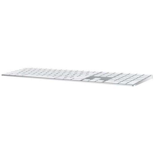 アップル(Apple) Magic Keyboard テンキー付き