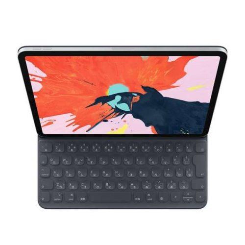 アップル(Apple) iPad Pro用Smart Keyboard Folio