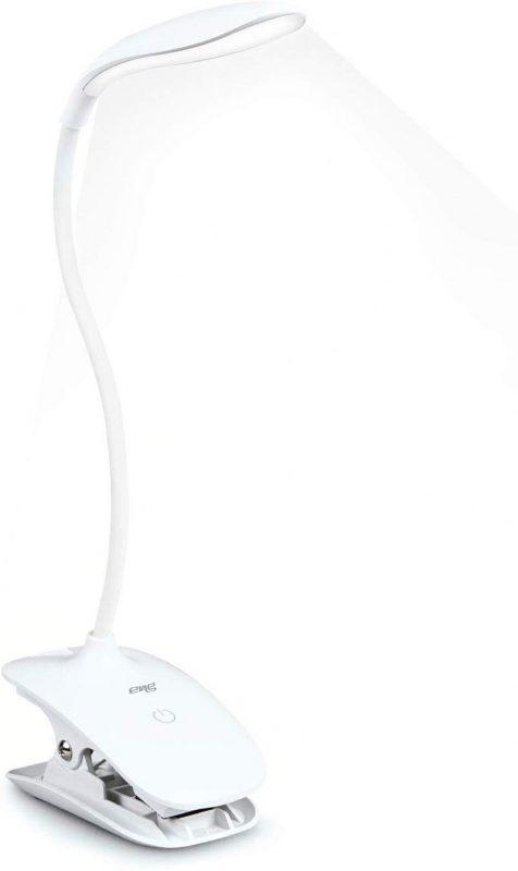 ENERG クリップライト T12-EN139