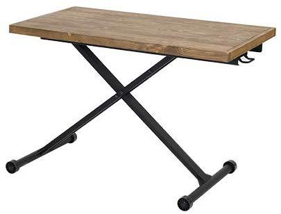 ブレス リフティングテーブル