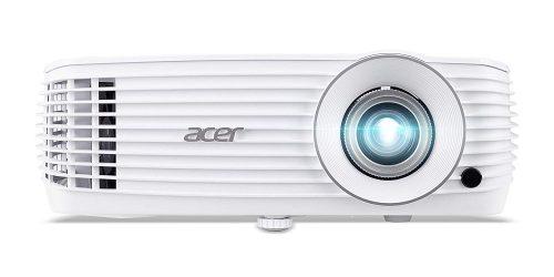 エイサー(Acer) 4Kプロジェクター H6810BD