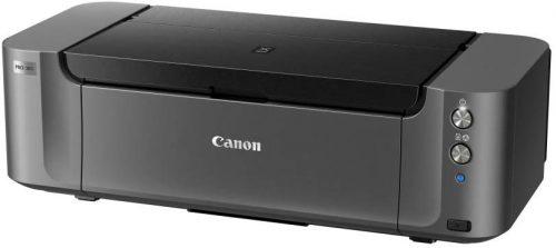 キヤノン(Canon) PIXUS PRO-10S