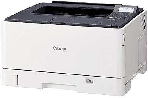 キヤノン(Canon) Satera LBP442