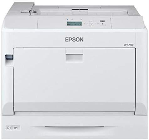 エプソン(EPSON) LP-S7160