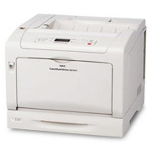 エヌイーシー(NEC) Color MultiWriter 9010C2