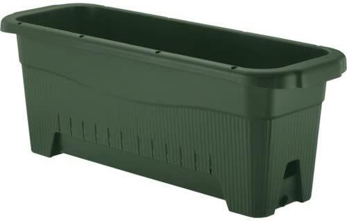 リッチェル(Richell) 水ラク緑のカーテンプランター 85型