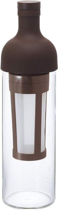 ハリオ(HARIO) フィルターインコーヒーボトル FIC-70