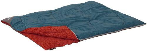 ロゴス(LOGOS) 封筒型シュラフ ミニバンぴったり寝袋・-2