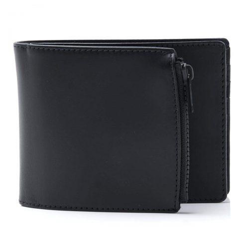 メゾン・マルジェラ(Maison Margiela) 二つ折り財布
