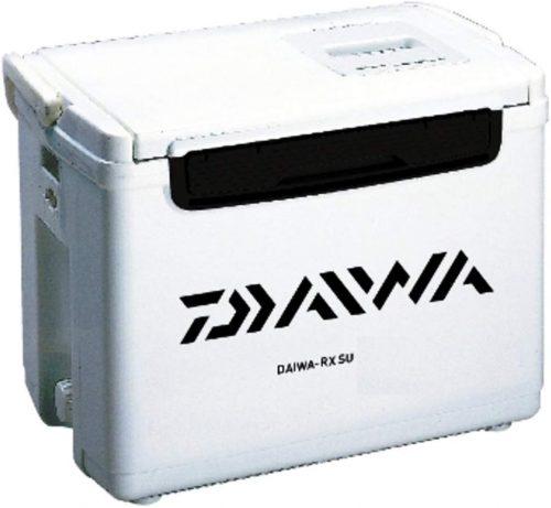 ダイワ(Daiwa) RX SU 2600X