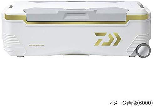 ダイワ(Daiwa) クーラーボックス トランクマスターHD TSS 4800