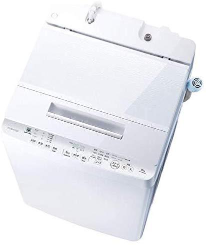 東芝(TOSHIBA) ZABOON AW-10SD8