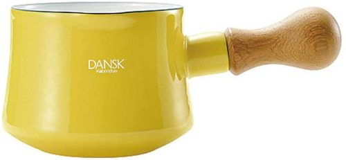 ダンスク(Dansk) コベンスタイル(Koben Style) バターウォーマー 550ml 851830
