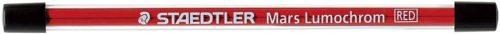 ステッドラー(STAEDTREAR) マルス ルモクローム色芯 2mm 204-E4
