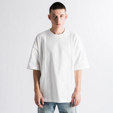 リーバイス(LEVI'S) MADE&CRAFTED オーバーサイズTシャツ