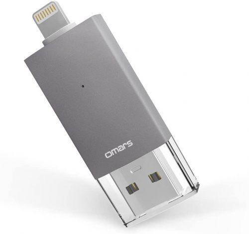 Omars USBメモリ 32GB