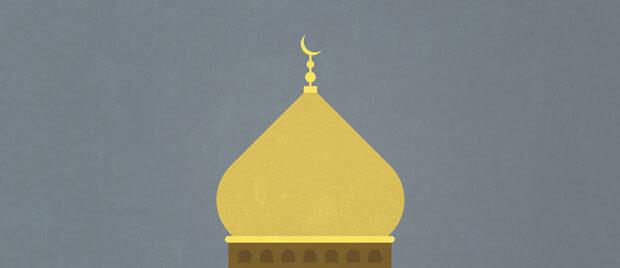ইসলাম- আমি কেনো ইসলাম গ্রহণ করলাম