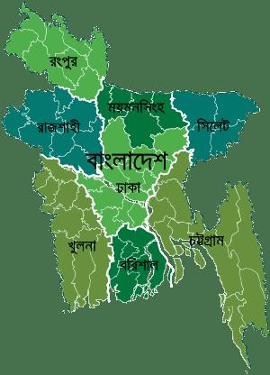 চল্লিশের-দশকে-বাংলাদেশ