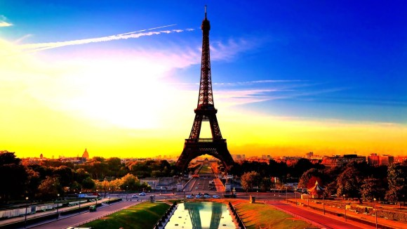 ফ্রান্স- France