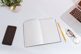 How to write, how I explore into writing