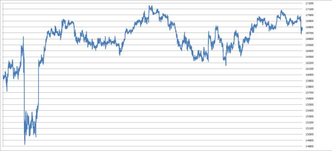 225-10-13-14%ef%bc%9a00