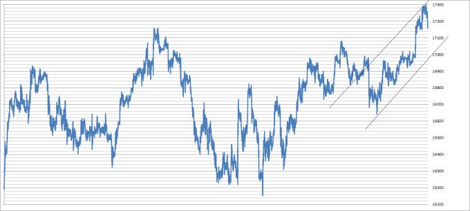 225-10-21-16%ef%bc%9a00
