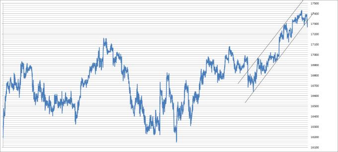 225-10-26-20%ef%bc%9a00