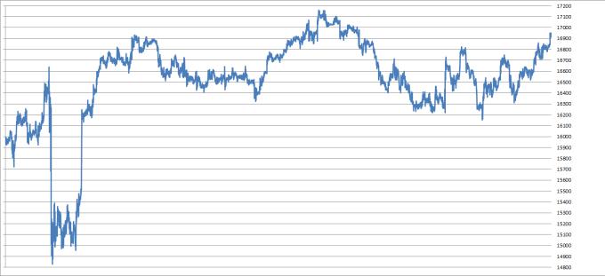 225-10-6-0%ef%bc%9a00