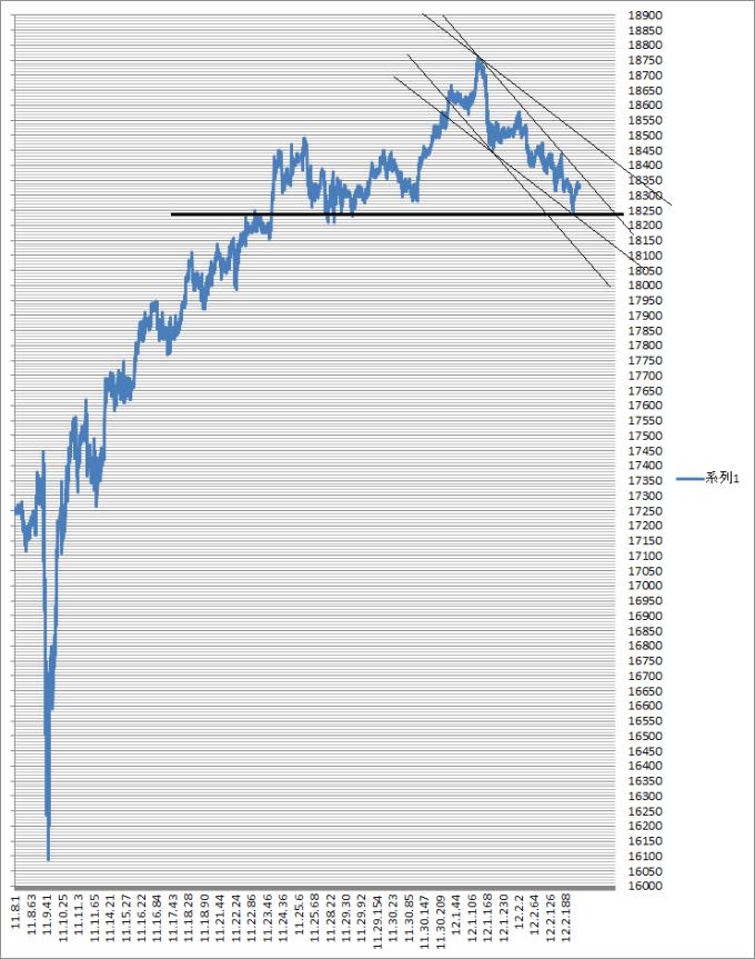 225-12-2-21%ef%bc%9a00