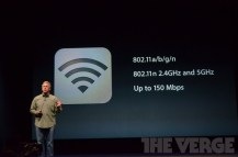 iPhone5_ultra_fast_wireless