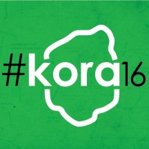 #kora16. Taken from: https://www.facebook.com/kathmandu.kora/?fref=ts