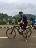 mahesh-posing